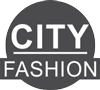 CityFashion